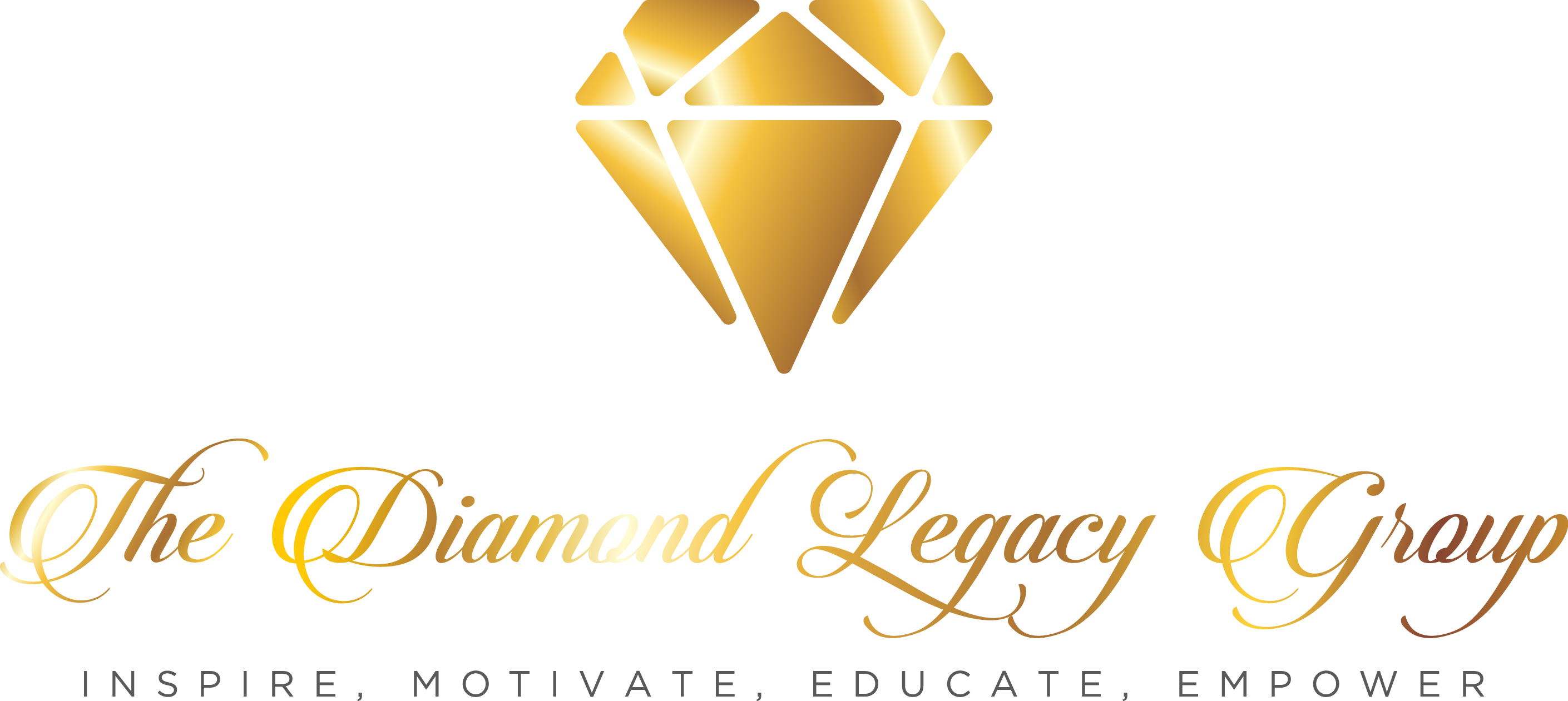The Diamond Legacy Group